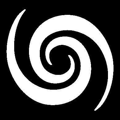 simbolo-Intersomos