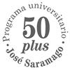 50_plus