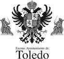 Exc.Ayuntamiento de Toledo