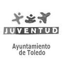 Juventud Toledo